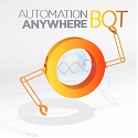 Automation Anywhere Raises $290M at a $6.8 Billion Valuation