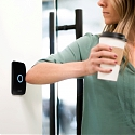Openpath Raises $36M to Bring Keyless Building Access to More Industries