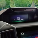 Auto Brands Rollout Driver-Monitoring Technology