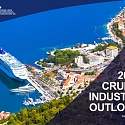 (PDF) 2017 Cruise Industry Outlook : Where Cruise Ship Passengers Are From & Where They Go