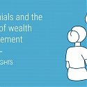 (PDF) Millennials And The Future Of Wealth Management