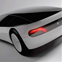The 'Apple Car' Moves One Step Closer To Becoming A Reality