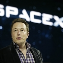 SpaceX Raises $1 Billion In New Funding From Google And Fidelity
