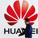 Gartner's Data Reveals That Huawei Was the Big Winner, Lenovo the Big Loser