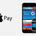 (PDF) Nearly Half of All Retailers Plan to Adopt Apple Pay by Next Year