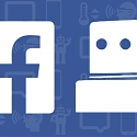 (M&A) Facebook Acquires Wit.ai, a Startup That Helps People Talk to Robots