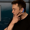 Elon Musk's Neuralink Shows Off Advances to Brain-Computer Interface