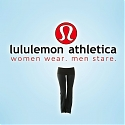 Lululemon Athletica Inc. Announces Second Quarter Fiscal 2019 Results