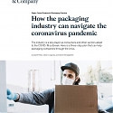 (PDF) Mckinsey - How the Packaging Industry can Navigate the Coronavirus Pandemic