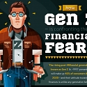 (Infographic) Why Gen Z is Approaching Money Differently Than Other Generations