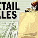 Retail Sales : Trends in Revenue and Employment