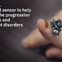 (PDF) IBM's Tiny Fingernail Sensor Monitors Diseases & Movement Disorders