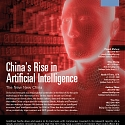 Goldman Sachs - China's Artificial Intelligence Technology is Fast Catching Up to the US