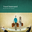 (PDF) BCG - Travel Innovated: Who Will Own the Customer ?