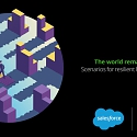 (PDF) Deloitte - The World Remade by COVID-19