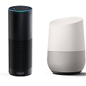 Gartner Says Worldwide Spending on VPA-Enabled Wireless Speakers Will Top $3.5 Billion by 2021