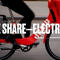 The Global Rise of Bike-Sharing