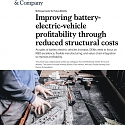 (PDF) Mckinsey - Improving Battery-Electric-Vehicle Profitability Through Reduced Structural Costs