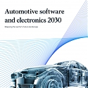 (PDF) Mckinsey - Mapping the Automotive Software-and-Electronics Landscape Through 2030