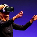 Is Virtual Reality the Next Big Thing ?