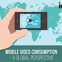 (PDF) IAB Research : Mobile Video Usage, A Global Perspective