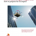 (PDF) PwC : Tech Breakthroughs Megatrend