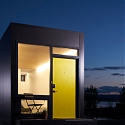 Prefab Startup Blokable Goes High-Tech for Affordable Housing ($58,000)
