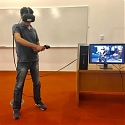 (PDF) MIT - Enabling Wireless Virtual Reality