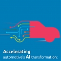 (PDF) Capgemini - Accelerating Automotive's AI Transformation