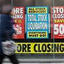 More Than 6,300 Stores Are Shutting Down — Here's The Full List