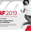 7 Retail Tech Innovations from The 2019 National Retail Federation Big Show
