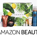 Amazon's Health and Beauty Sales Keep Growing