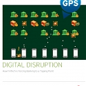 (PDF) Digital Disrpution : How FinTech is Forcing Banking to a Tipping Point