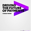 (PDF) Accenture : 10 Mega Trends - Driving The Future of Payments