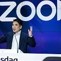 (Earning Report) Zoom Reports First Quarter Results for Fiscal Year 2021