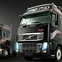 Volvo Trucks Cuts Production Time By 94% & Costs with Stratasys 3D Printing Systems