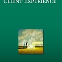 (PDF) BCG - Global Wealth 2017 : Transforming the Client Experience