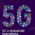 (PDF) Capgemini - 5G in Industrial Operations