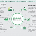 (PDF) BCG - Making Big Data Work : Biopharma