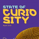(PDF) Merck - State of Curiosity Report 2018