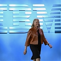 IBM AI Can Predict with 95% Accuracy Which Workers are About to Quit Their Jobs
