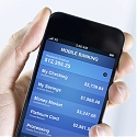 Security Concerns Inhibit Mobile Banking Adoption Among Older Consumers