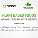 (PDF) Plant-Based Food Growth Opportunities In Retail