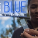 (Video) New Wearable Detects Alcohol in Bloodstream -  OnusBlue