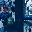 Nvidia Taps AnyVision to Create AI-Powered Surveillance Technology