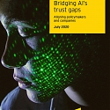 (PDF) EY - Bridging AI's Trust Gaps Aligning Policymakers and Companies