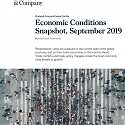 (PDF) McKinsey Global Survey - Economic Conditions Snapshot