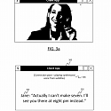 (Patent) An Artificial Speech-Generating Device is Featured in Microsoft's Latest Patent