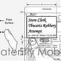 (Patent) Microsoft Advances Hover Touch ('3D Touch') Technology for Future Smartphone