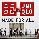 Uniqlo Is Using Customers' Photos to Create Tailored Product Recs